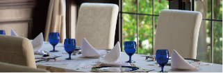 レストラン ランチ/ディナーの写真