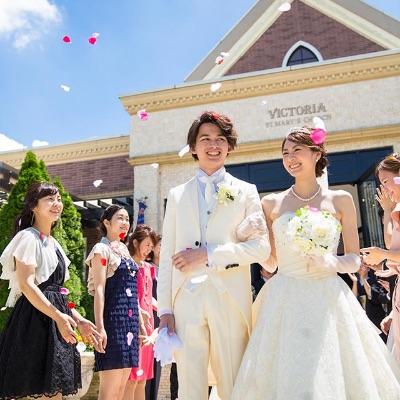 式後のイメージ画像