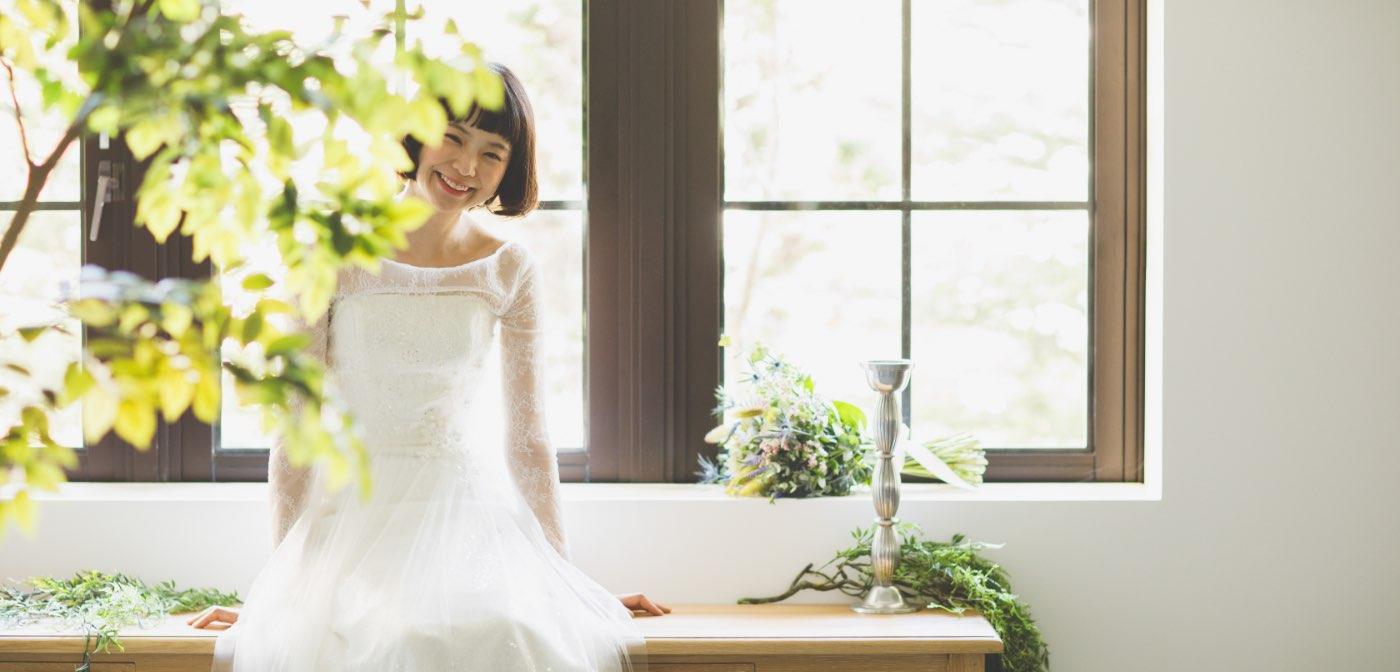 ドレス・衣裳のメイン画像
