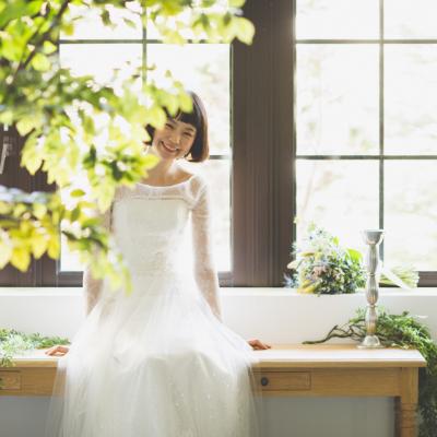 ドレス・衣裳の画像